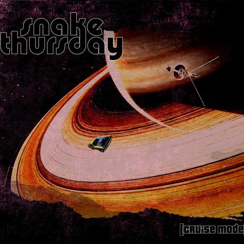 Snake Thursday's avatar