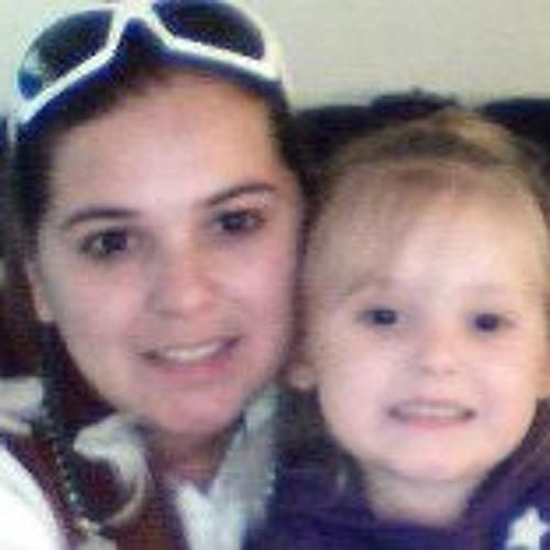 Melissa Pelfrey Ables's avatar
