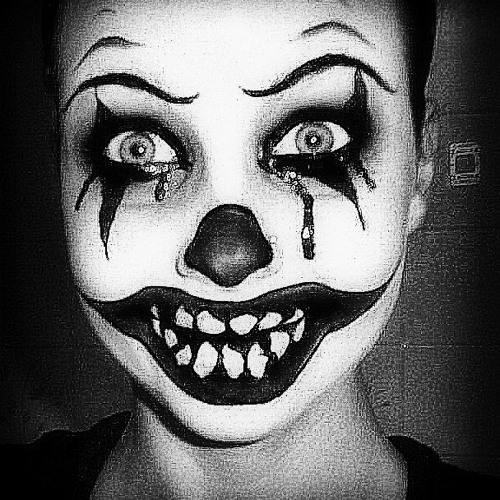 Zombie Sophia's avatar