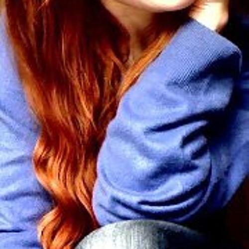 RedheadFoxy's avatar