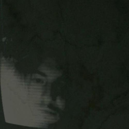 coralcola's avatar