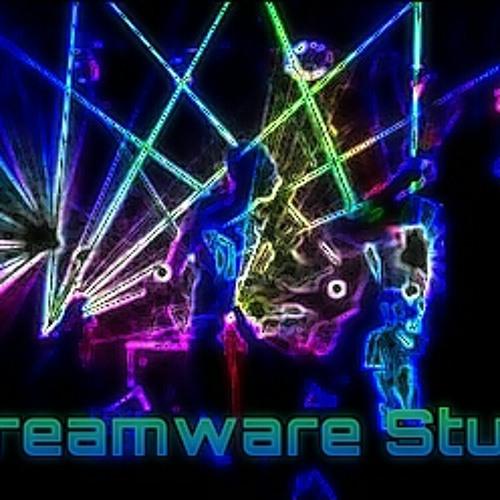 Dreamware Studio's avatar