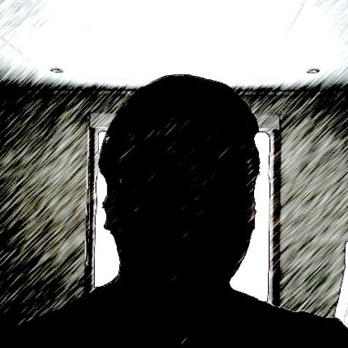 Beroxy's avatar