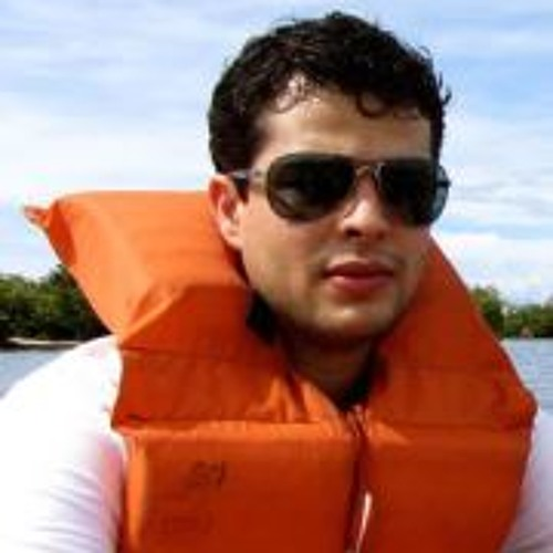 Leonardo Barros 5's avatar