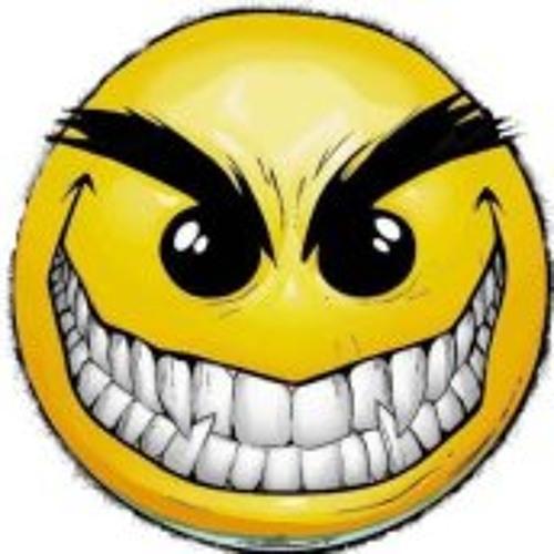 Lee Bazbungle's avatar
