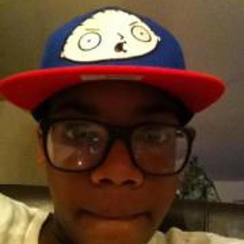 Marlon CaliSwag Boston's avatar