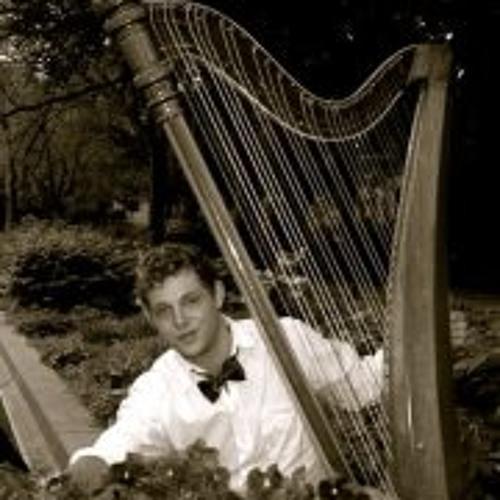 Laurin Oppermann's avatar