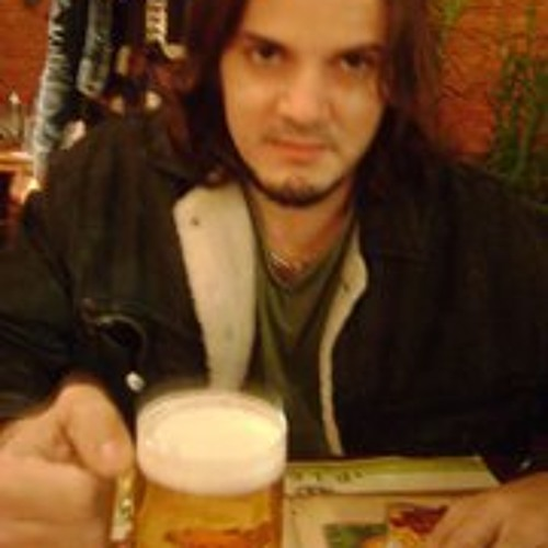Murillo Estudio Vox's avatar