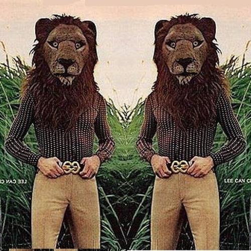 Ego Twins''s avatar