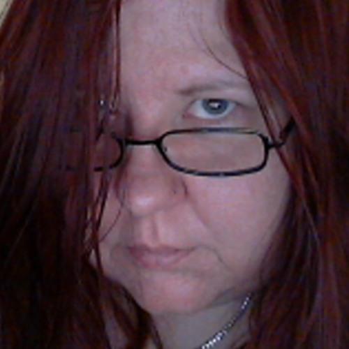 lilifinn's avatar