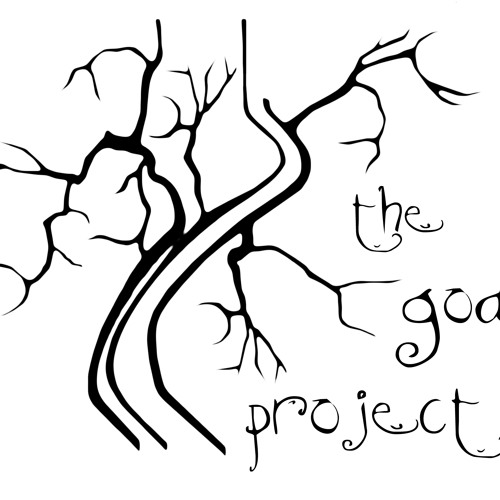 The God Project's avatar