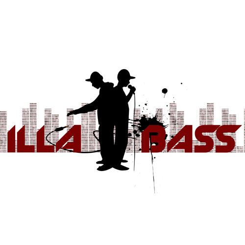 Illa Bass Rec/Promotions's avatar