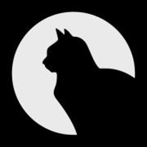 Jon Mikel Azkarate's avatar