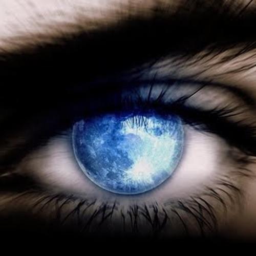 Vizual Eyez's avatar