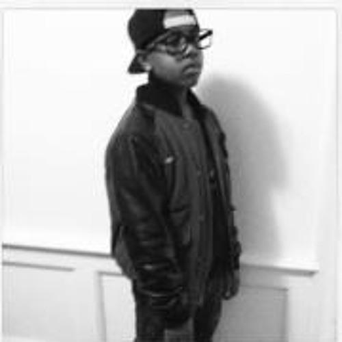 Dwayne Jennings 2's avatar