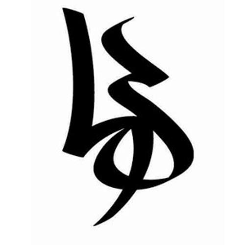 scopaman's avatar