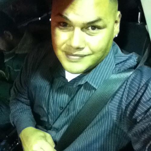 DJ Hulu's avatar
