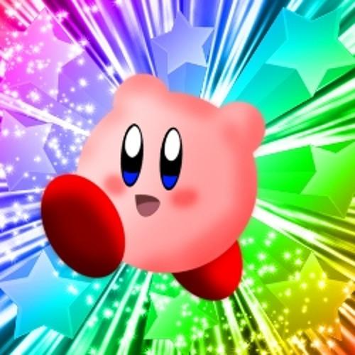 B4SSJUNKI3's avatar
