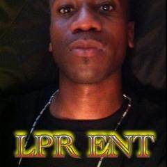 LPR ENTERTAINMENT