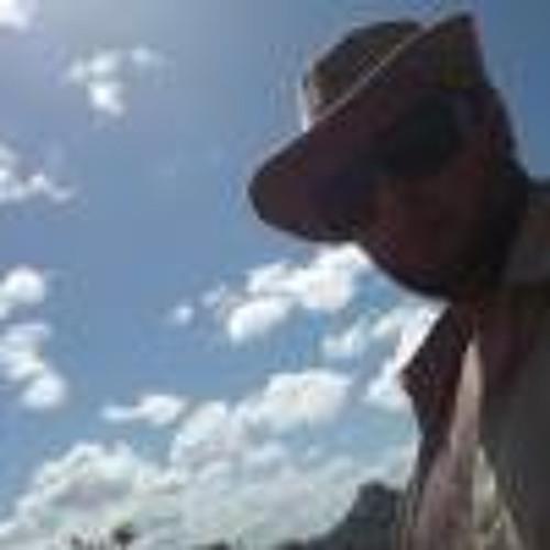 João Gabriel Juliani's avatar