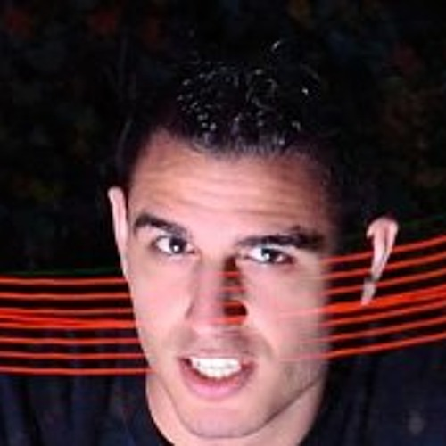 Luis Crossa Lorenzo's avatar
