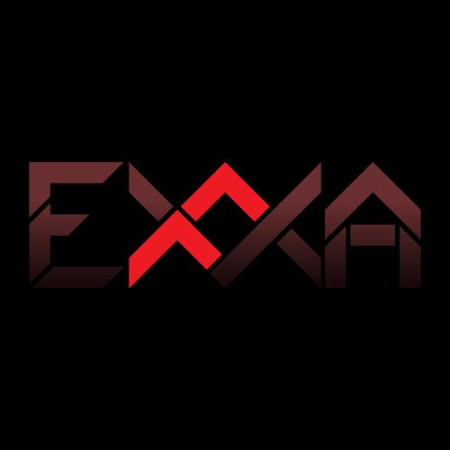 EXXA's avatar