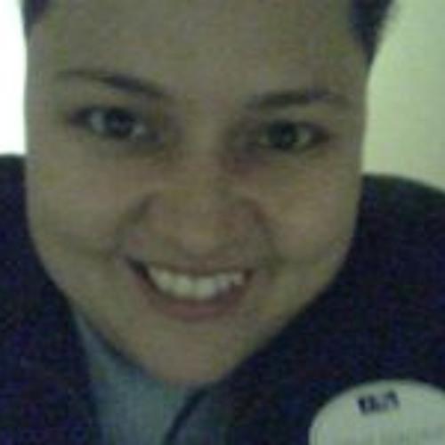 Cruz Gonzalez 1's avatar