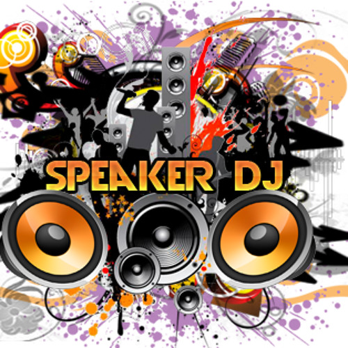 SpeakerRecords's avatar