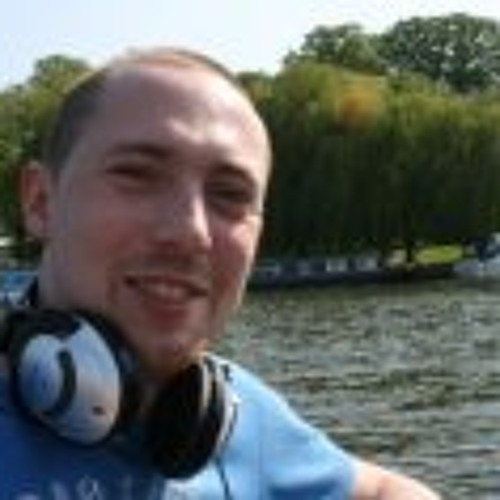 media123uk's avatar