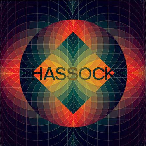 hassock's avatar
