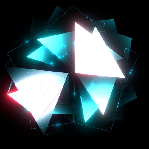 vj Blind's avatar