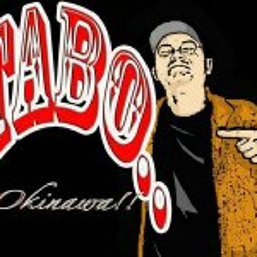 Tabo Don's avatar