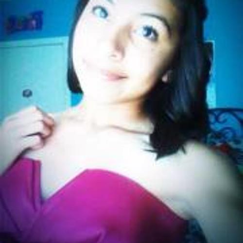 Deanna♥'s avatar