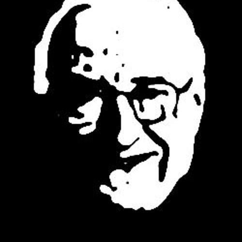 Subterfuse's avatar
