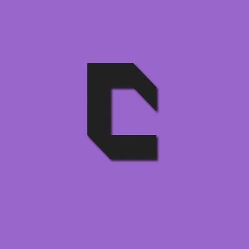 CendrimMusic's avatar