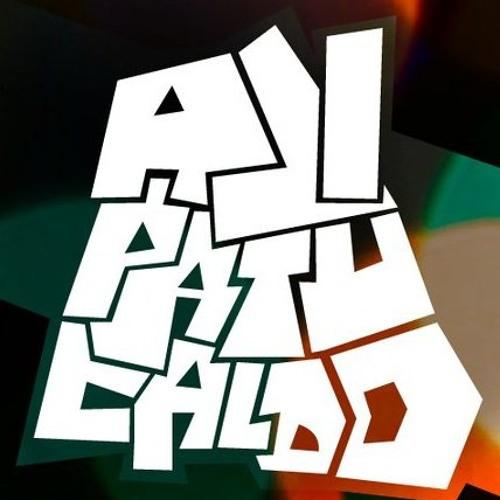 Ají Pa' Tu Caldo's avatar