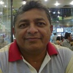 Javier Narvaez 1