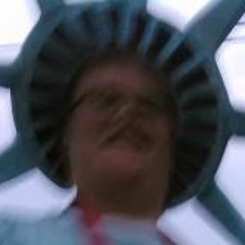 Wyatt Meyer's avatar