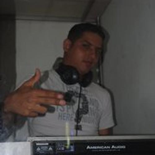 Carlos Alberto Guerrero's avatar