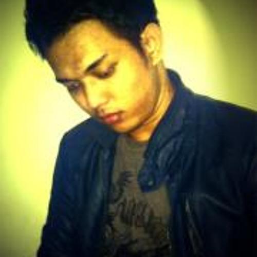 Ega Tigana Adhya Putra's avatar