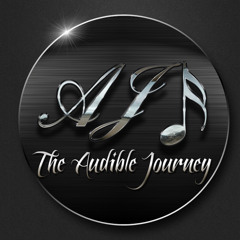 The Audible Journey