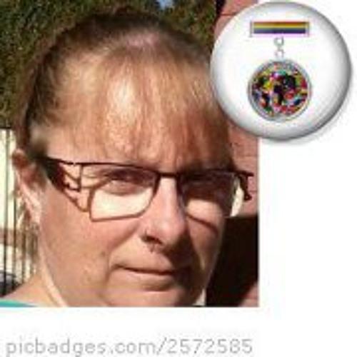 Kim Cooke's avatar
