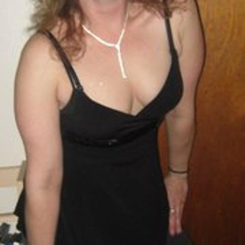 Candy Martin 1's avatar