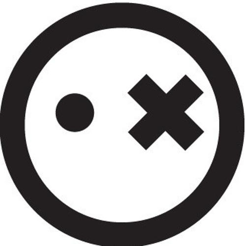 BeezerBeat's avatar