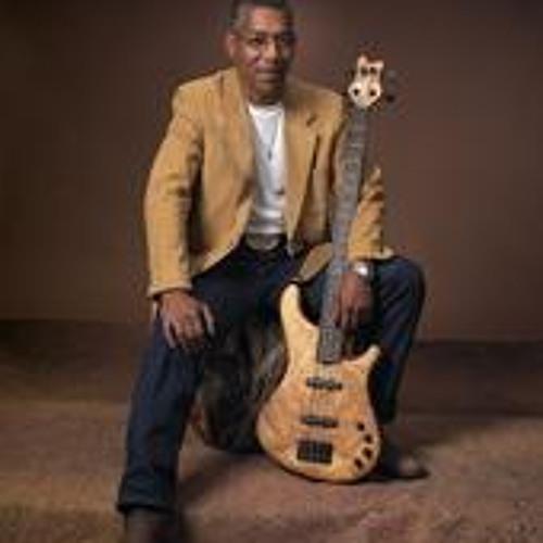 Mark A. Jackson's avatar