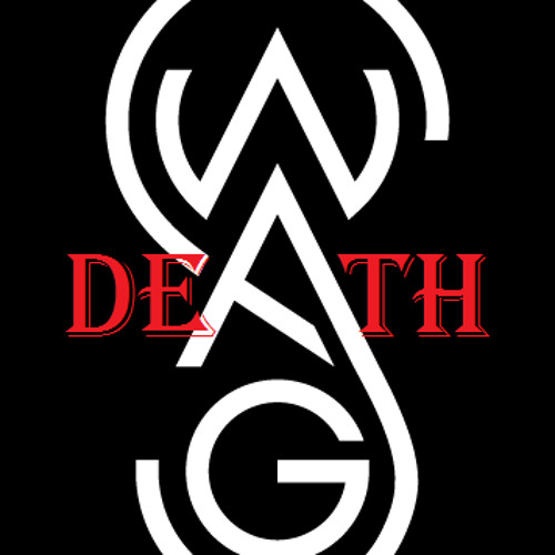 Death Swag's avatar
