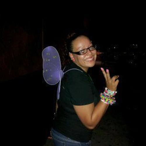 Kaylita Arias's avatar