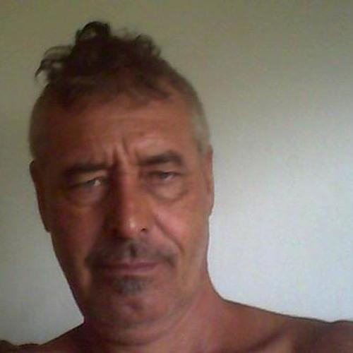 rikricco's avatar