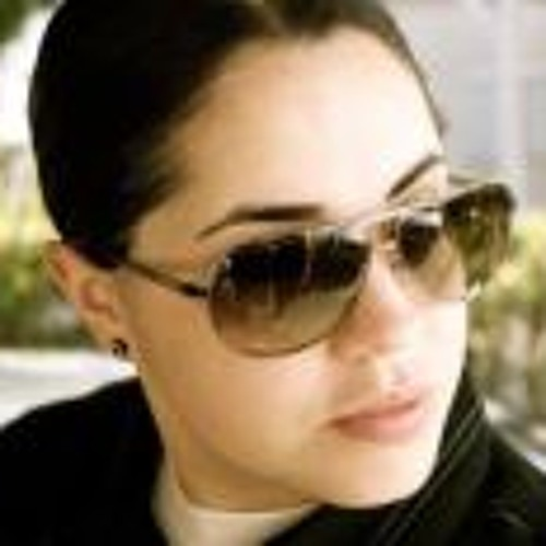 Cris Rose's avatar