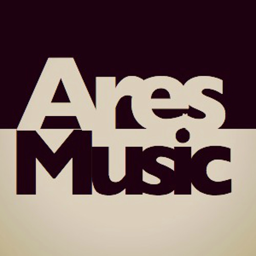 Ares Music!'s avatar